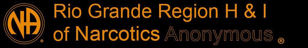 Rio Grande Region H & I Committee